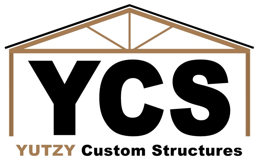 Yutzy Construction